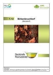 Birkenbruchtorf 1.12