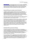 Ästhetik und Kunst. Doppelcharakter einer Wertbildung - Seite 2