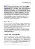 Ästhetik und Kunst. Doppelcharakter einer Wertbildung - Seite 3