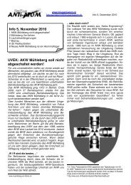 FAA Info5 - Fokus Anti-Atom