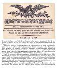 Zeitung vom 20. März 1813 aufrufen - Selbstverlag Manfred Raether - Seite 2