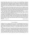 Zeitung vom 20. März 1813 aufrufen - Selbstverlag Manfred Raether - Seite 3