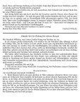 Zeitung vom 20. März 1813 aufrufen - Selbstverlag Manfred Raether - Seite 4