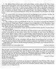 Zeitung vom 20. März 1813 aufrufen - Selbstverlag Manfred Raether - Seite 5
