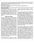 Zeitung vom 20. März 1813 aufrufen - Selbstverlag Manfred Raether - Seite 7