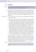 Italienische Sprachwissenschaft - Die Onleihe - Seite 6