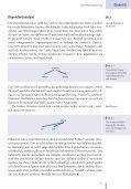 Italienische Sprachwissenschaft - Die Onleihe - Seite 7