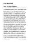 PDF 2.0MB - Das Mahabharata - Pushpak - Page 4