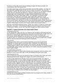 PDF 2.0MB - Das Mahabharata - Pushpak - Page 5