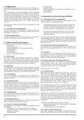 Allgemeines Benutzerhandbuch für Stromerzeuger - Rotek - Seite 4