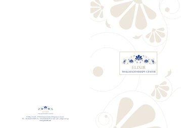 Spa mr + ORR A4:SO Spa 2008 - Cita.com.ua
