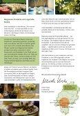 Broschüre - Land-Partie - Seite 2