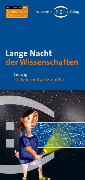 PDF, 3 MByte - Max-Planck-Institut für Mathematik in den ...