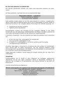 Testis cancer – kort behandlingsvejledning - DUCG - Page 2