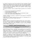 Testis cancer – kort behandlingsvejledning - DUCG - Page 3