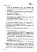 IAAF Richtlinien für den Start - Seite 3