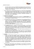 IAAF Richtlinien für den Start - Seite 5