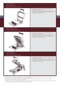 NOVELIS OHLER® Packaging Systems - Page 4