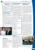 Chinesen in der Kreisbücherei Freie Ausbildungsplätze Ferienpass - Page 3