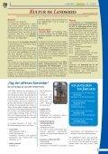 Chinesen in der Kreisbücherei Freie Ausbildungsplätze Ferienpass - Page 5