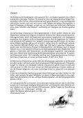 Anleitung zur Brutbestandserfassung von ... - BLMP Online - Seite 4