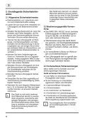Produktbild - Seite 6