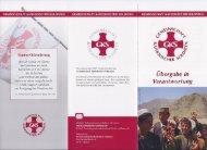 Uebergabe in Verantwortung.pdf - Gemeinschaft Katholischer ...