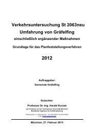 PDF-Datei (7 MB) - Gemeinde Gräfelfing