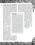 Vorwort - Seite 2
