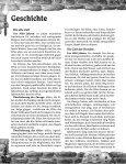 Vorwort - Seite 3