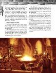 Vorwort - Seite 7