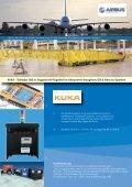 Referenzen von Batterie-Ladestationen - Die Allgäu Batterie - Seite 2