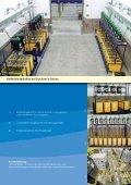 Referenzen von Batterie-Ladestationen - Die Allgäu Batterie - Seite 5