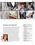 ABSATZ - Österreichische Textil Zeitung - Seite 3