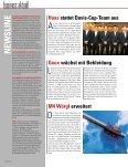 ABSATZ - Österreichische Textil Zeitung - Seite 4