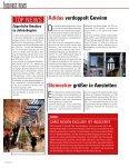 ABSATZ - Österreichische Textil Zeitung - Seite 6