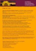 Ausbildungskonzept- bitte anklicken! - FreeDOM - Seite 2