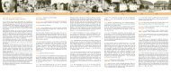 Linktext (PDF-Datei) - Wichern Diakonie Frankfurt