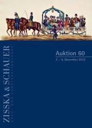 Rahmen wenge Gerahmter Kunstdruck inkl Galerie Passepartout Alte Meister A4 Albrecht D/ürer Betende H/ände 20x30 cm ca Bild mit Rahmen