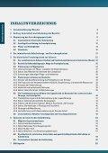 Bericht - Delegierter für Opfer von fürsorgerischen ... - Seite 2