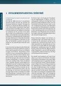 Bericht - Delegierter für Opfer von fürsorgerischen ... - Seite 3
