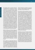 Bericht - Delegierter für Opfer von fürsorgerischen ... - Seite 4