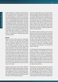 Bericht - Delegierter für Opfer von fürsorgerischen ... - Seite 5