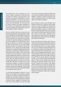 Bericht - Delegierter für Opfer von fürsorgerischen ... - Seite 6