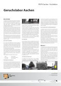 Sound is everywhere - TU Berlin - Page 2