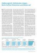 WohnmarktReport 2013 - GSW - Seite 5