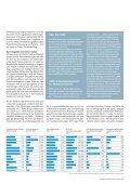 WohnmarktReport 2013 - GSW - Seite 7
