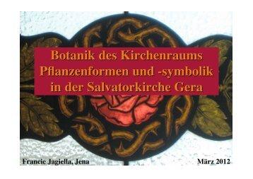 PPP_St. Salvatorkirche_2 - Sankt Salvator Gemeinde Gera