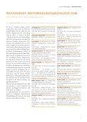 Vom Befund Zum BefInden - lichtbilder - Seite 7