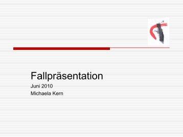 Aufnahmelabor Bilirubin ges. 36,10mg/dl - Gastroenterologie-tirol.com